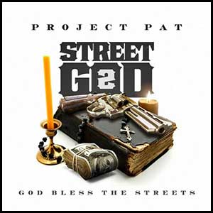 Stream and download Street God 2