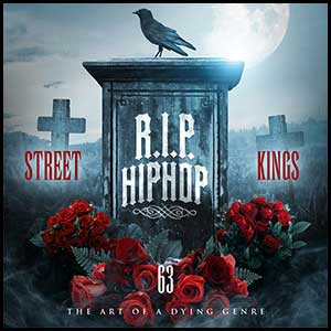 Stream and download Street Kings 63