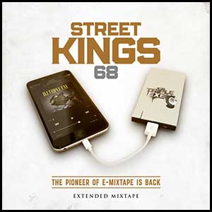 Stream and download Street Kings 68