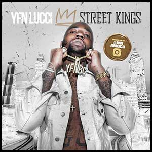 Stream and download Street Kings
