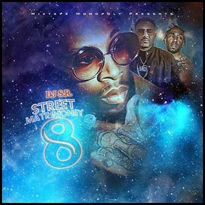 Stream and download Street Matrimoney 8