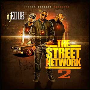 The Street Network 2