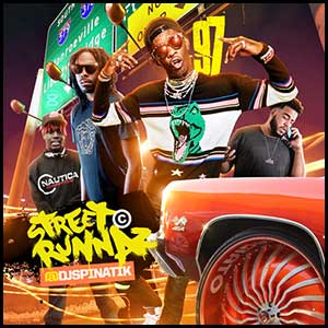 Stream and download Street Runnaz 97