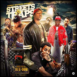 Streets and Traps
