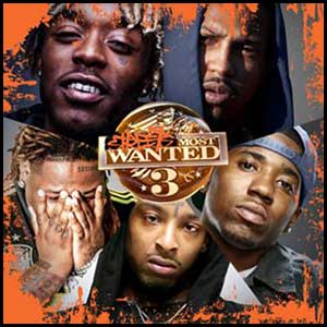 Streets Most Wanted 3