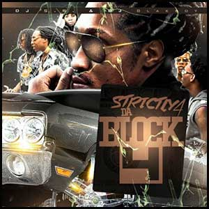 Stream and download Strictly 4 Da Block 4