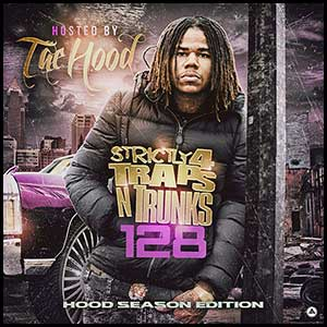 Strictly 4 Traps N Trunks 128