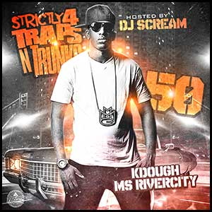 Strictly 4 Traps N Trunks 50
