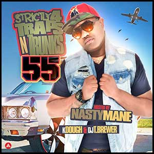 Strictly 4 Traps N Trunks 55