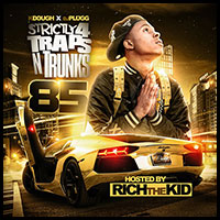 Strictly 4 Traps N Trunks 85