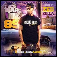 Strictly 4 Traps N Trunks 89