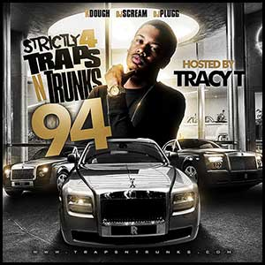 Strictly 4 Traps N Trunks 94