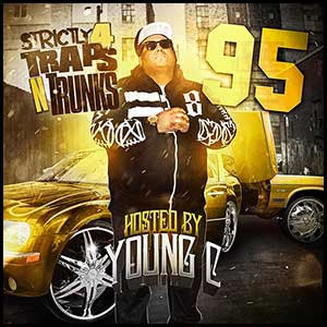 Strictly 4 Traps N Trunks 95