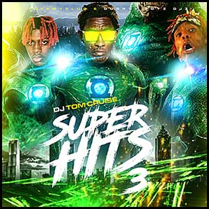 Stream and download Super Hits 3