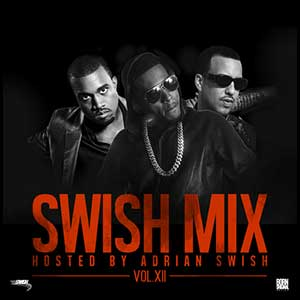 Swish Mix 13