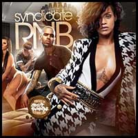 Syndicate RnB