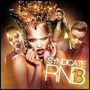 Syndicate RnB 18