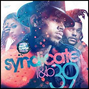 Stream and download Syndicate RnB 39