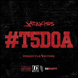 T5DOA Freestyle Edition
