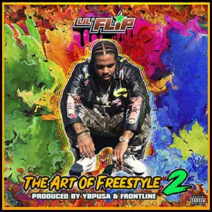 The Art Of Freestyle 2