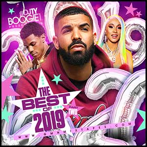 Stream and download The Best Of 2019 Part 2