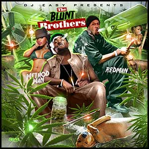The Blunt Brothers