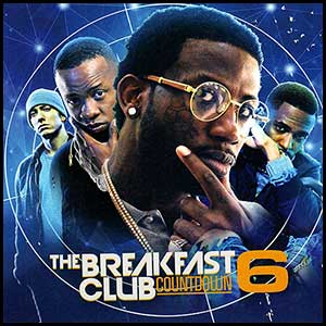 Stream and download The Breakfast Club Countdown 6