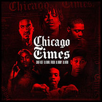 The Chicago Times