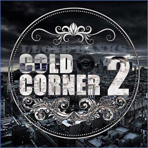 cold corner 2 download