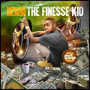 The Finesse Kid