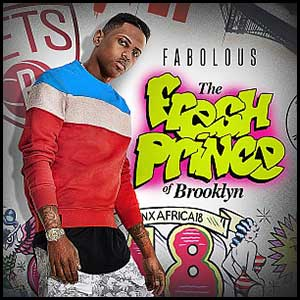 The Fresh Prince Of Brooklyn