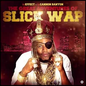 The Great Adventures Of Slick Wap