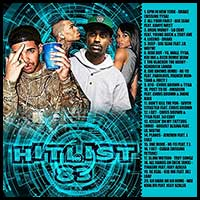 Stream and download Hitlist 83