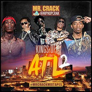 The Kingz Of ATL 2