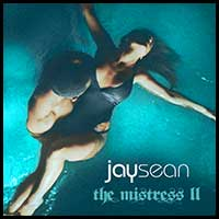 Stream and download The Mistress 2