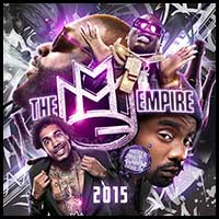 The MMG Empire 2015 Edition