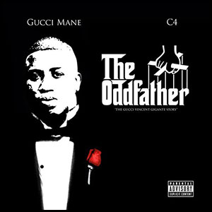 The Oddfather