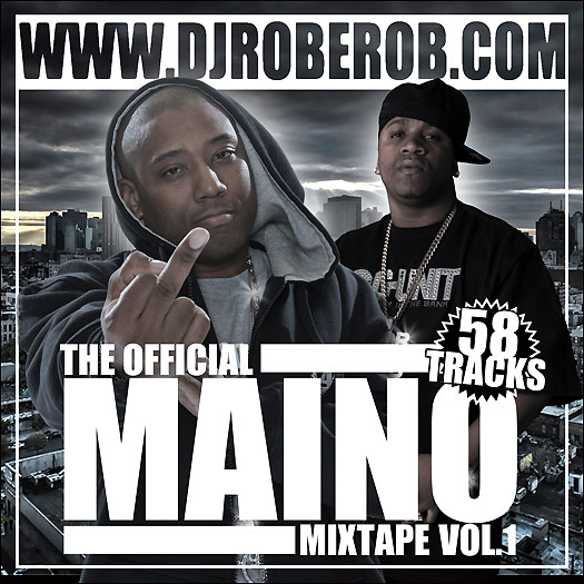 all the above download maino