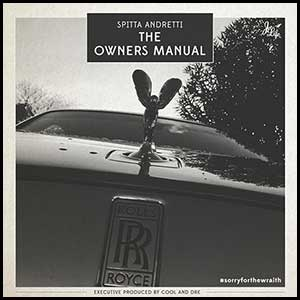The Owners Manual