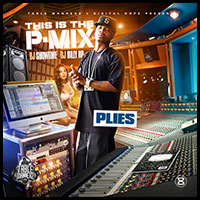 The P Mix