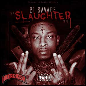 The Slaugther Tape