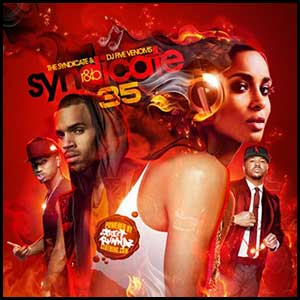 Syndicate RnB 35
