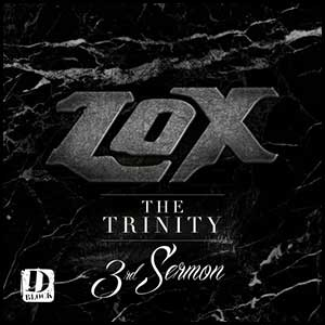 Stream and download The Trinity 3rd Sermon