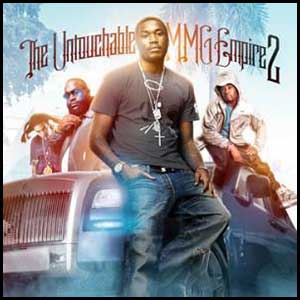 The Untouchable MMG Empire 2
