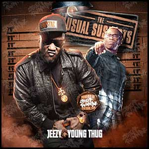 Stream and download Jeezy and Young Thug Edition