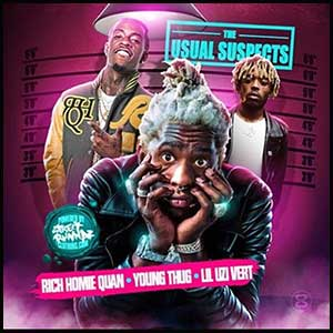 Stream and download Rich Homie Quan Young Thug Lil Uzi