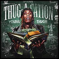 Thug-A-Cation