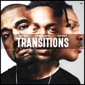 Stream and download Transitions