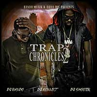 Trap Chronicles 2