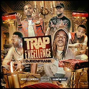 Stream and download Trap Excellence